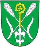 VIII. řádné zasedání zastupitelstva obce Kobeřice 1