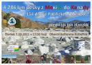 154 dní na Pacifické hřebenovce  1