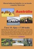 Austrálie  1