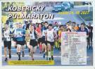 Kobeřický půlmaraton  1